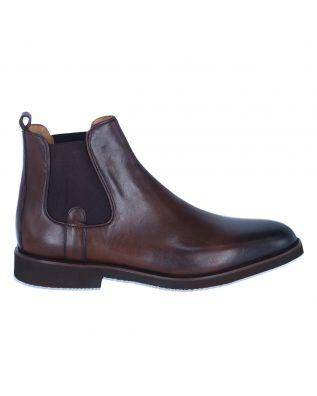 SIGOTTO Geklede schoenen