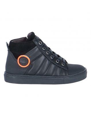 BANA Sneakers hoog