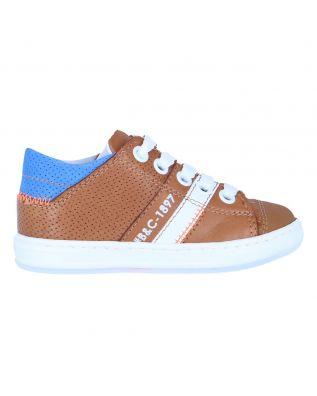 BANA sneakers jongens