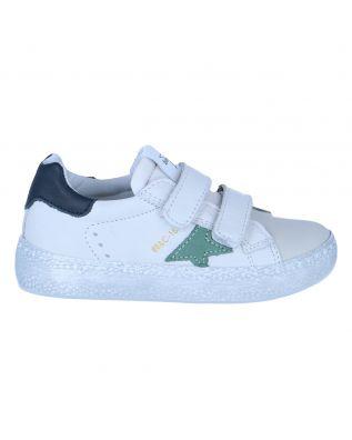 BANA Sneakers Uni