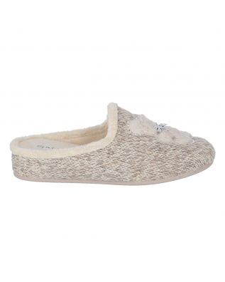 GARZON Pantoffels