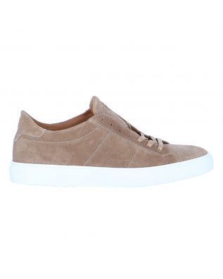 DOZO Sportieve schoenen