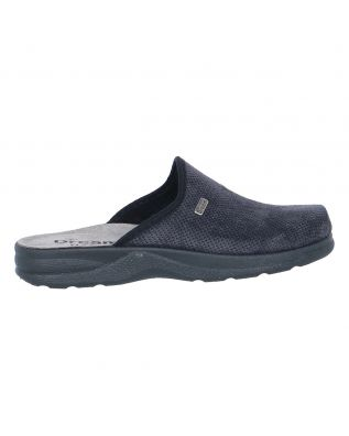 FLY FLOT Slippers
