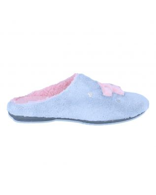 ANI Pantoffels