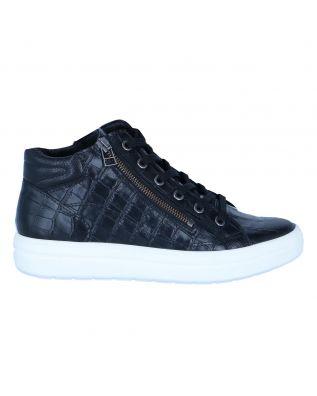 BELIZIA Sneakers hoog