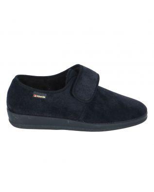 BELIZIA Slippers