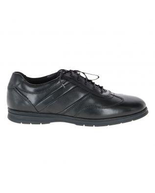 BELIZIA Sportieve schoenen