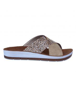 INBLU Slippers