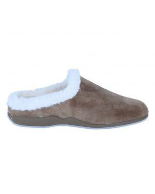COMFORT Pantoffels