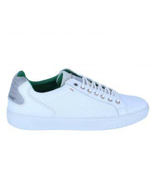 JOOZE Sneakers