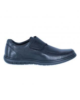 COMFORT Geklede schoenen