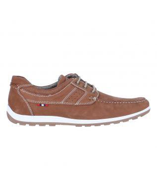 DOZO Geklede schoenen