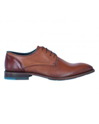 COXX Geklede schoenen