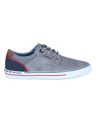 TOM TAILOR Sportieve schoenen