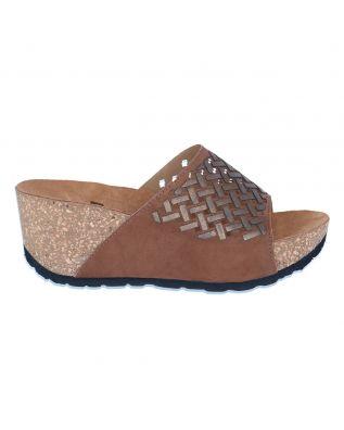 AGORA Slippers