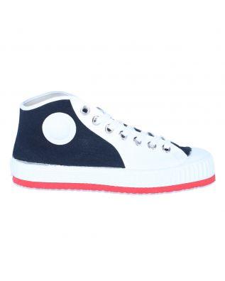 0051-Originals Sneakers