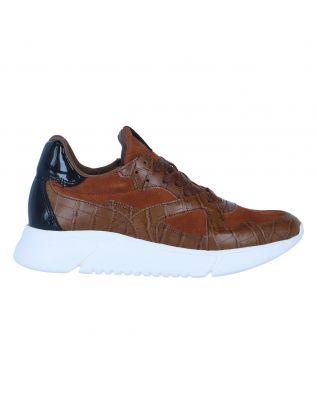 DOZO Sneakers