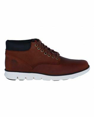 TIMBERLAND Sportieve schoenen