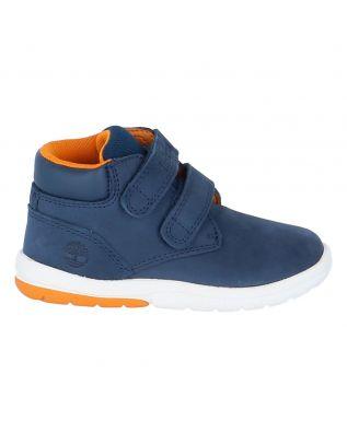 TIMBERLAND sneakers jongens