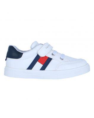 TOMMY HILFIGER sneakers jongens