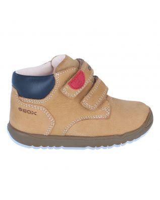 GEOX Schoenen baby