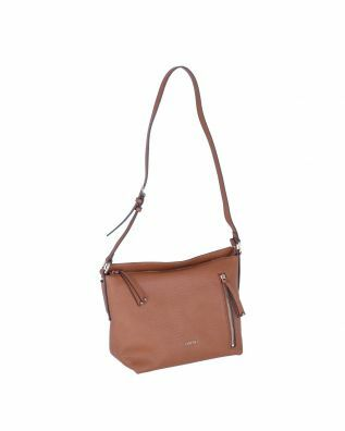 LIU JO Cross-body