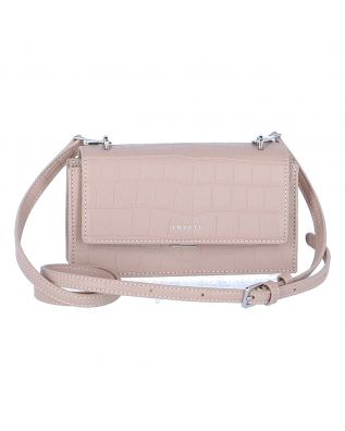 INYATI Cross-body