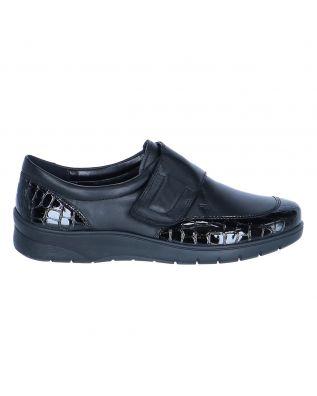 ARA Gesloten schoenen