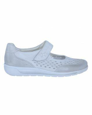 ARA Open schoenen