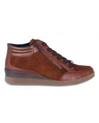 ARA Sneakers sleehak
