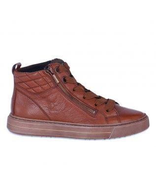 ARA Boots