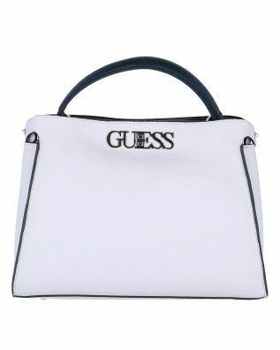 GUESS Handtassen
