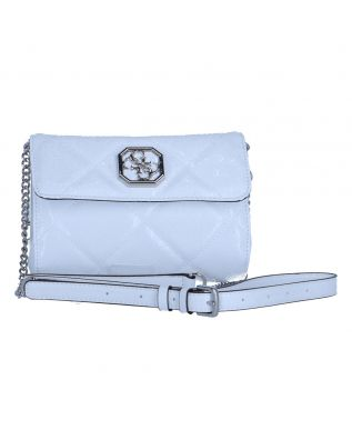 GUESS Cross-body