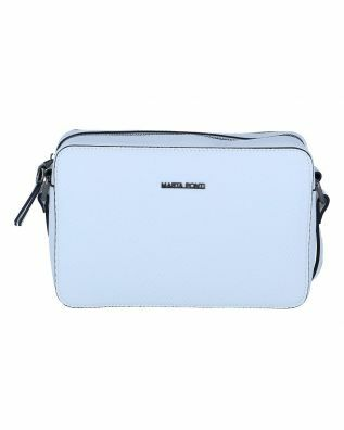MARTA PONTI Cross-body